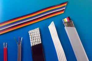 custom-flat-cables